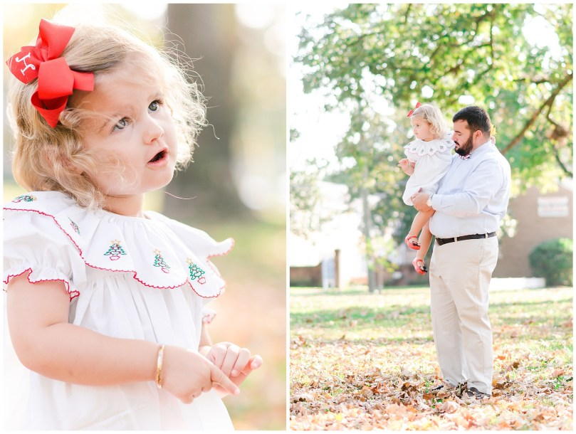 Alexandra-Michelle-Photography- Fall Mini Session - October 2017 - Wilton-7