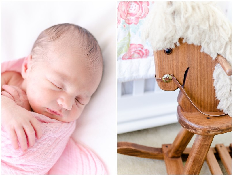 Alexandra-Michelle-Photography- Newborn - Fidler-14