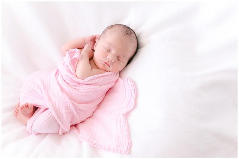 Alexandra-Michelle-Photography- Newborn - Fidler-34