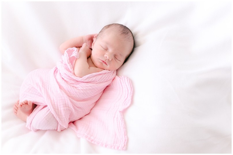 Alexandra-Michelle-Photography- Newborn - Fidler-34