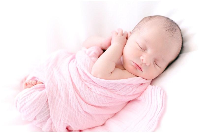 Alexandra-Michelle-Photography- Newborn - Fidler-42