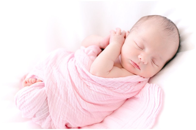 Alexandra-Michelle-Photography- Newborn - Fidler-42