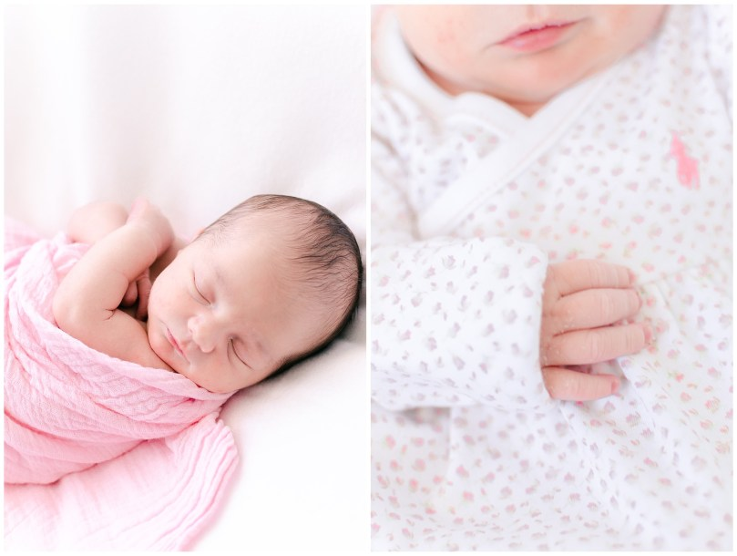 Alexandra-Michelle-Photography- Newborn - Fidler-49