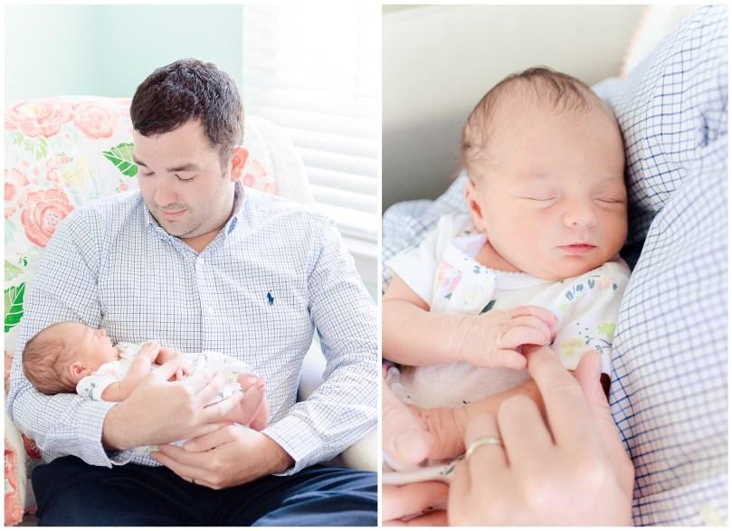 Alexandra-Michelle-Photography- Newborn - Fidler-75