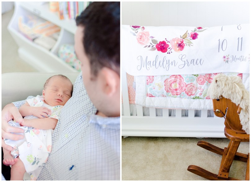 Alexandra-Michelle-Photography- Newborn - Fidler-79