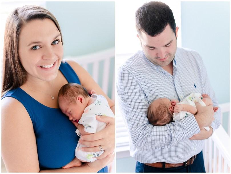 Alexandra-Michelle-Photography- Newborn - Fidler-88