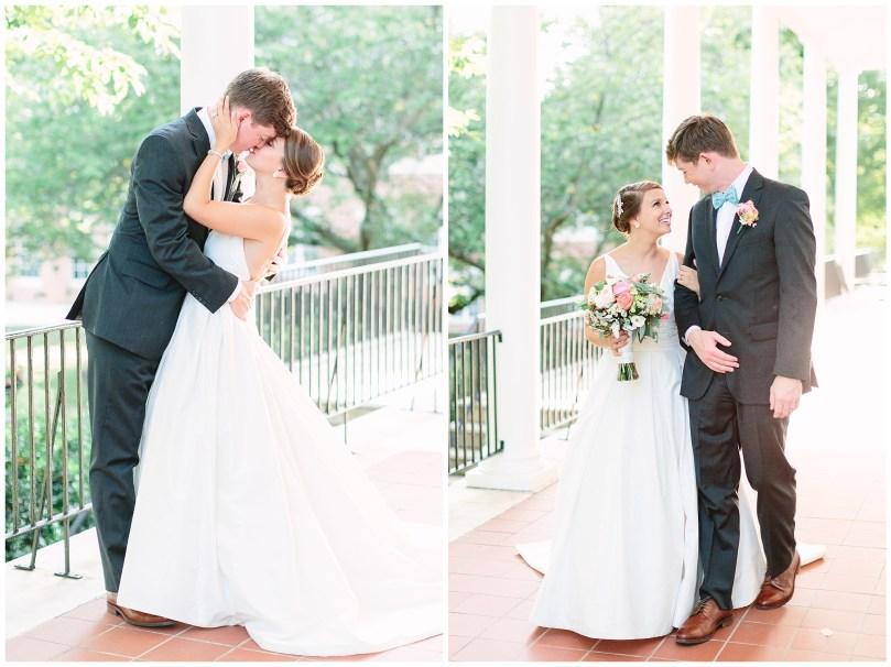 LMP-Wedding-453