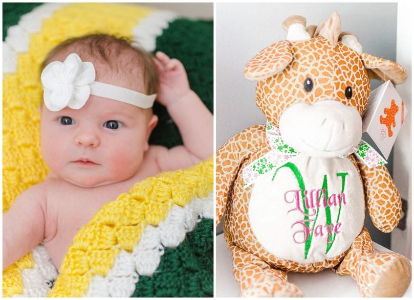 Alexandra-Michelle-Photography- Newborn Portratis - Williams-42