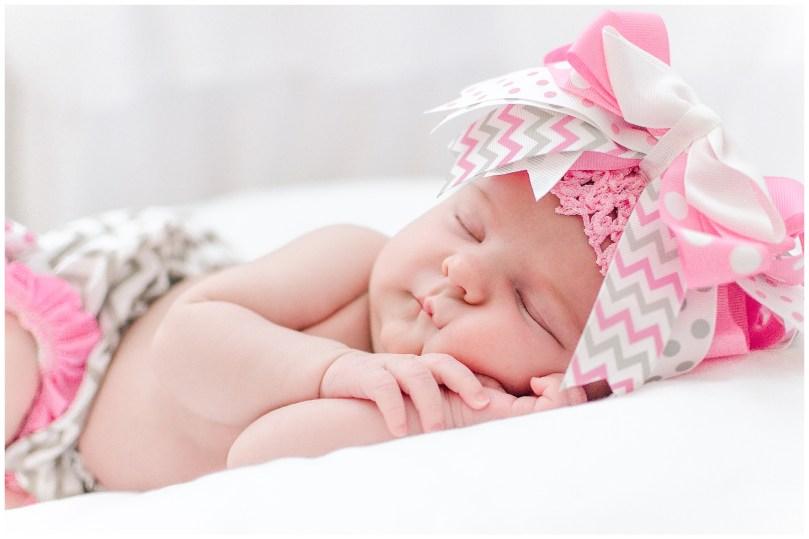 Alexandra-Michelle-Photography- Newborn Portratis - Williams-53