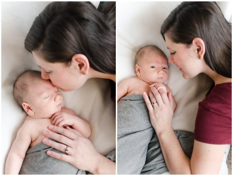 Alexandra-Michelle-Photography- Samuel Newborn-11