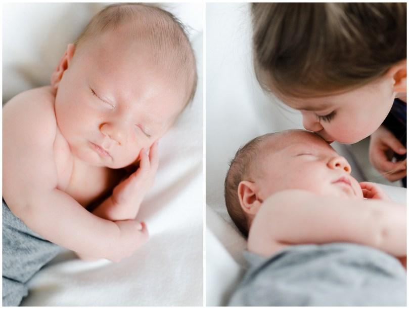 Alexandra-Michelle-Photography- Samuel Newborn-31