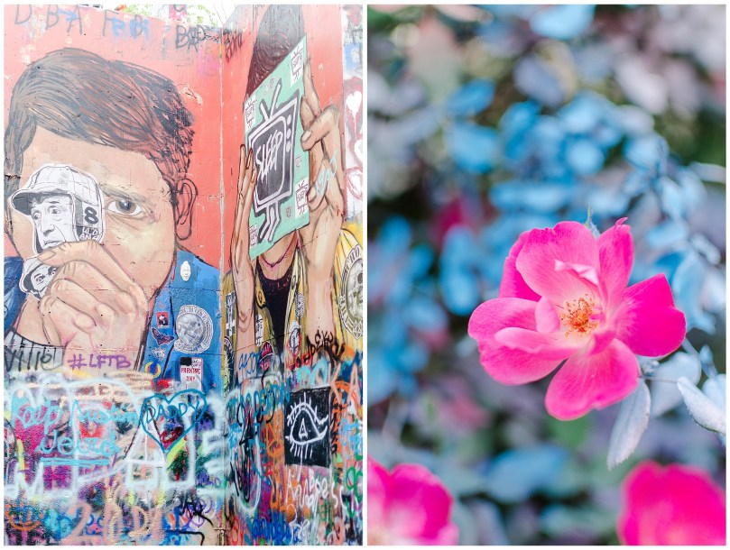 Alexandra-Michelle-Photography- Austin Trip-4