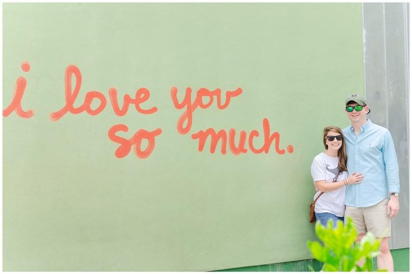 Alexandra-Michelle-Photography- Austin Trip-57
