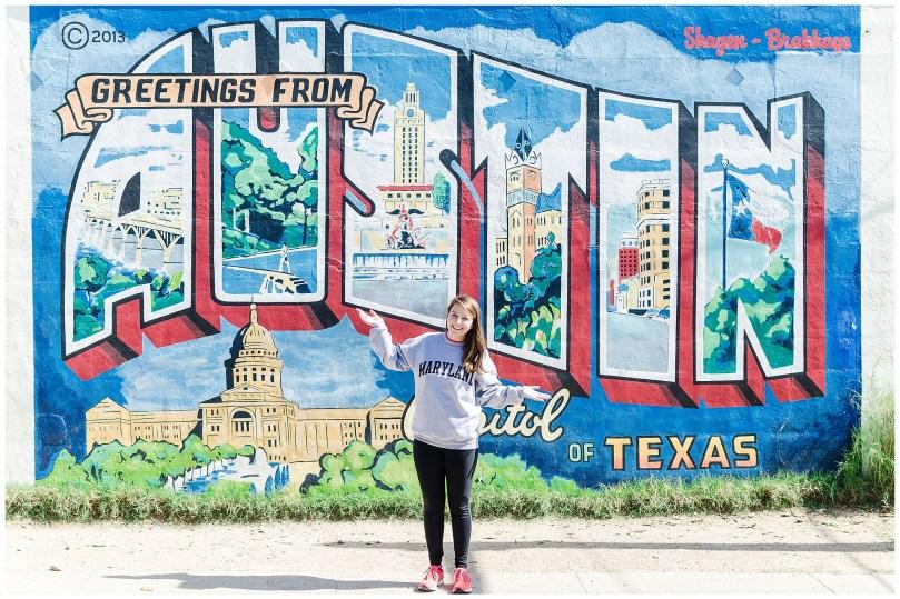 Alexandra-Michelle-Photography- Austin Trip-90