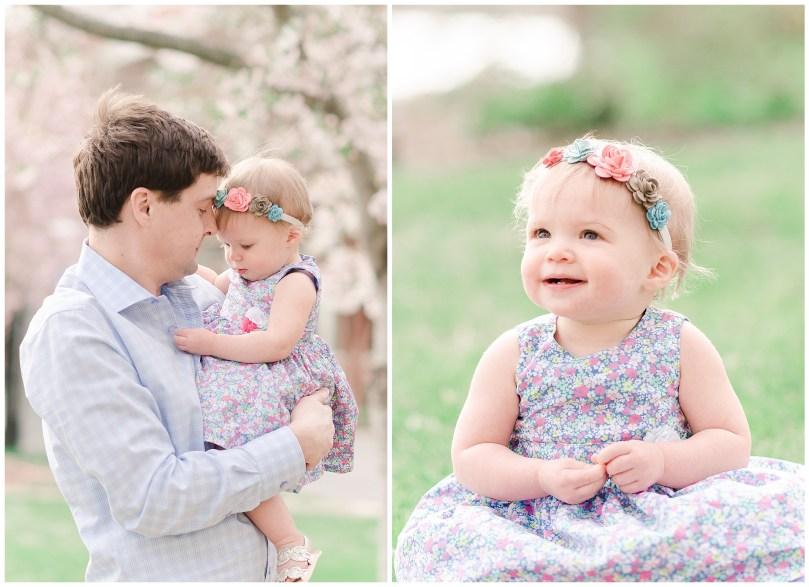 Alexandra-Michelle-Photography- Spring 2018 - Family Portraits - Balch-10-1
