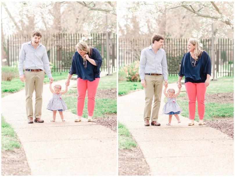 Alexandra-Michelle-Photography- Spring 2018 - Family Portraits - Balch-32