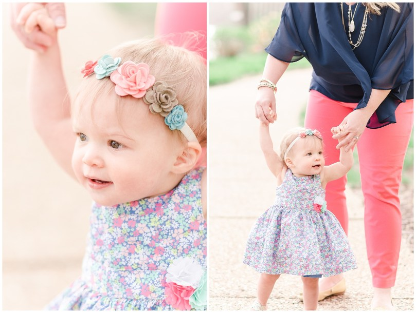 Alexandra-Michelle-Photography- Spring 2018 - Family Portraits - Balch-34