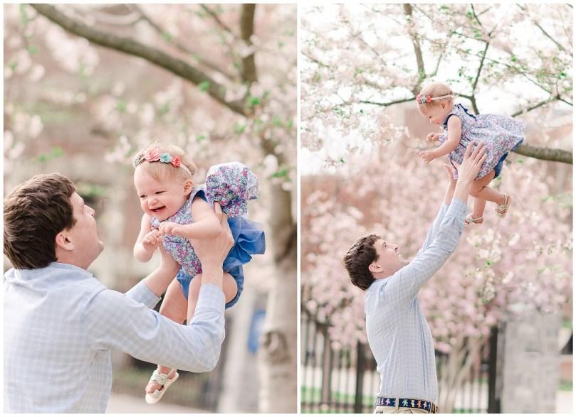 Alexandra-Michelle-Photography- Spring 2018 - Family Portraits - Balch-66