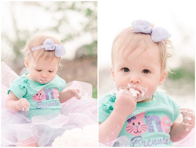 Alexandra-Michelle-Photography- Spring 2018 - Family Portraits - Balch-91