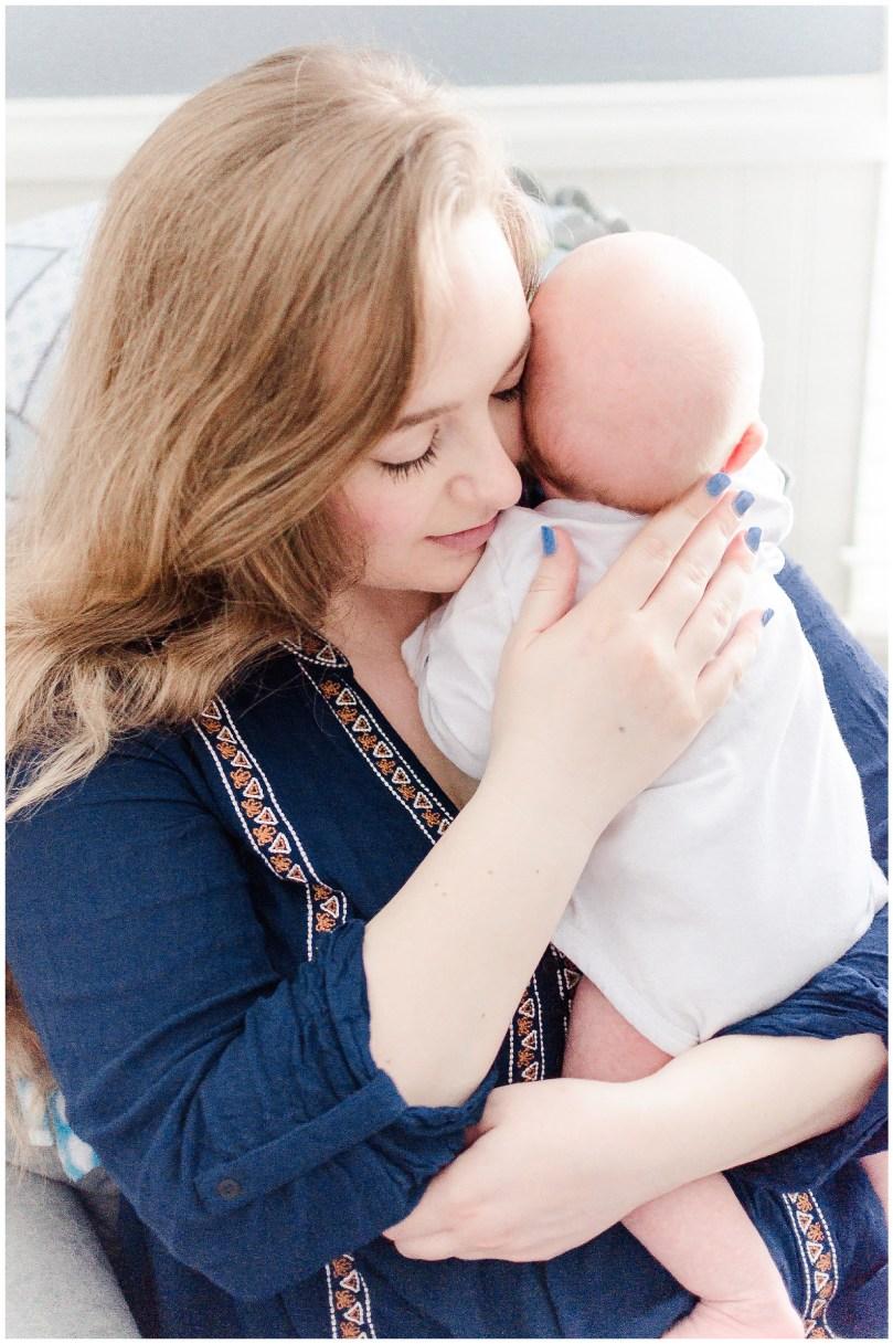 Alexandra-Michelle-Photography- Spring 2018 - Newborn - Sexton-45-1