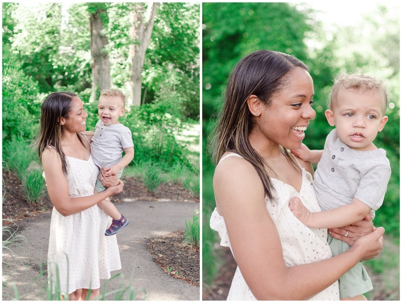 Alexandra-Michelle-Photography- Spring 2018 - Mommy and Me - Barak-3