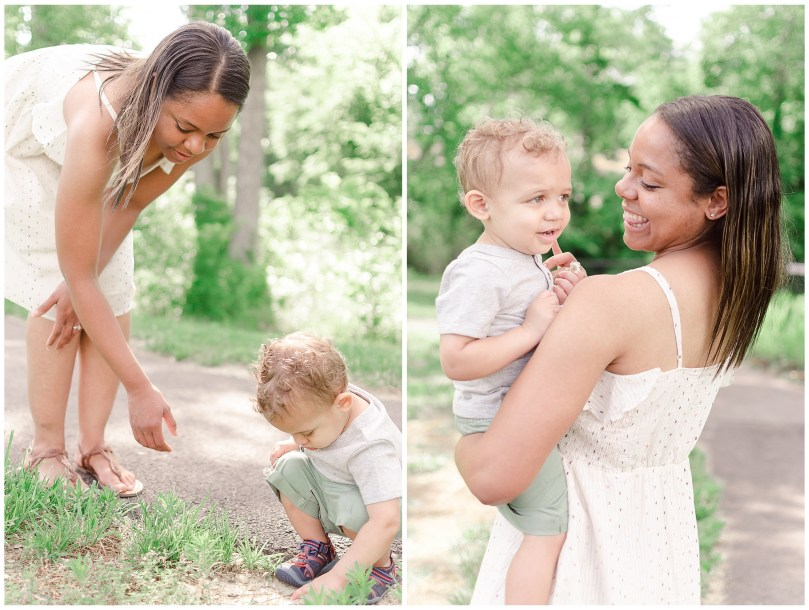 Alexandra-Michelle-Photography- Spring 2018 - Mommy and Me - Barak-38