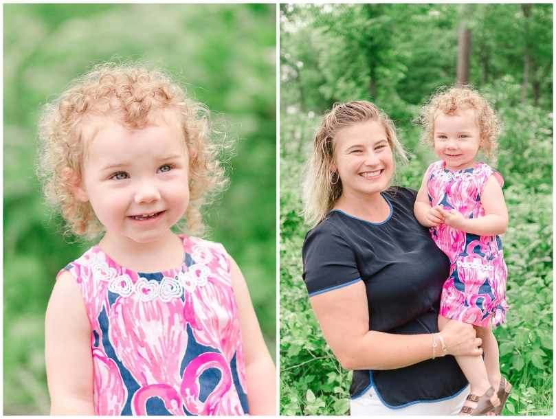 Alexandra-Michelle-Photography- Spring 2018 - Mommy and Me - Blakely-11