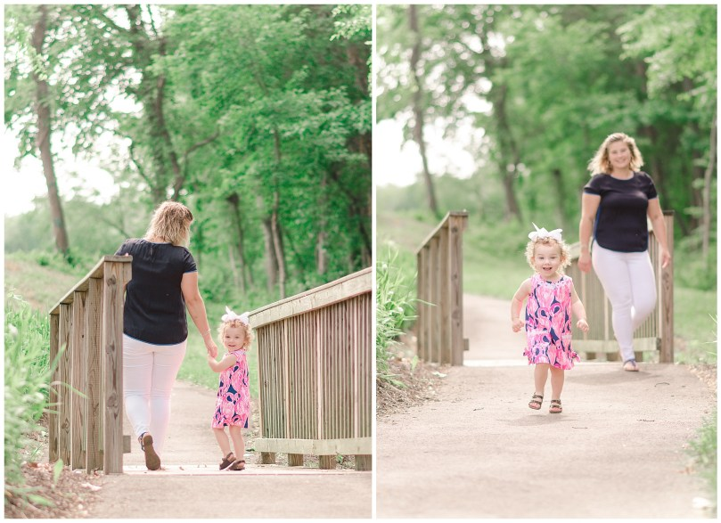 Alexandra-Michelle-Photography- Spring 2018 - Mommy and Me - Blakely-20