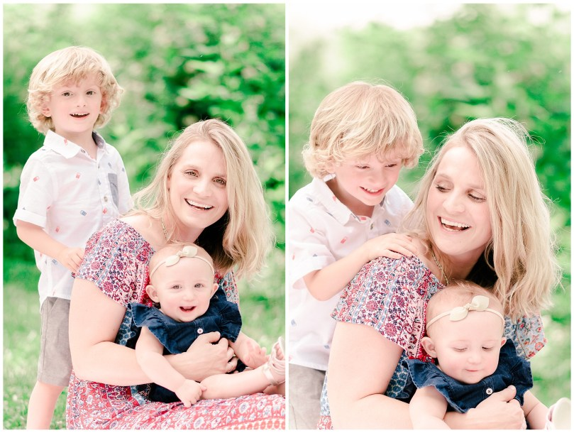 Alexandra-Michelle-Photography- Spring 2018 - Mommy and Me - Zedaker-11