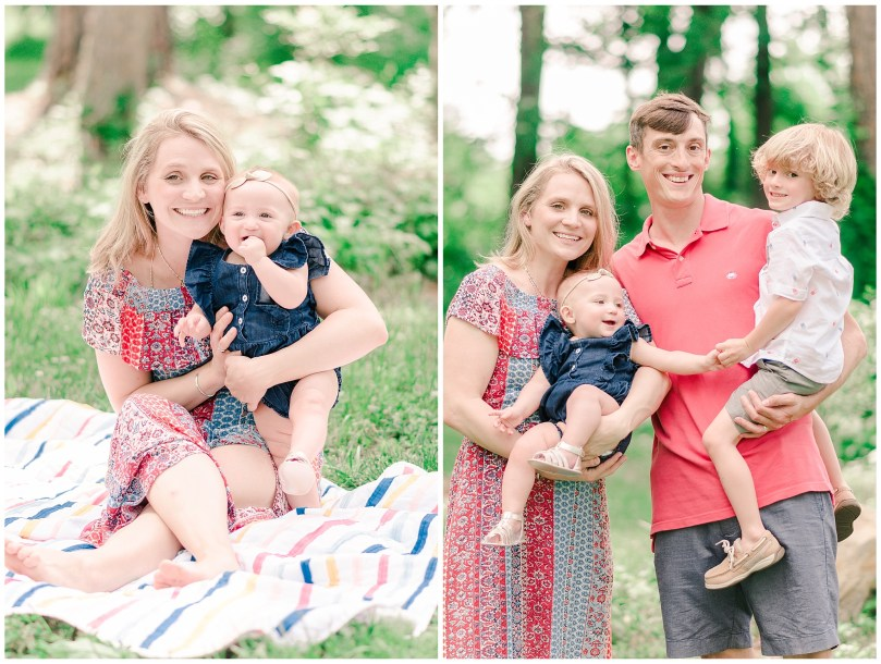 Alexandra-Michelle-Photography- Spring 2018 - Mommy and Me - Zedaker-17