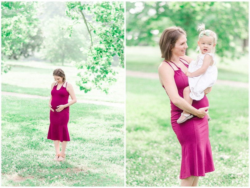 Alexandra-Michelle-Photography- Spring 2018 - Mommy and Me - Francisco-1