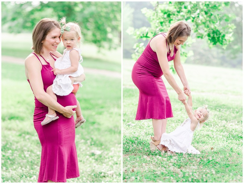 Alexandra-Michelle-Photography- Spring 2018 - Mommy and Me - Francisco-14