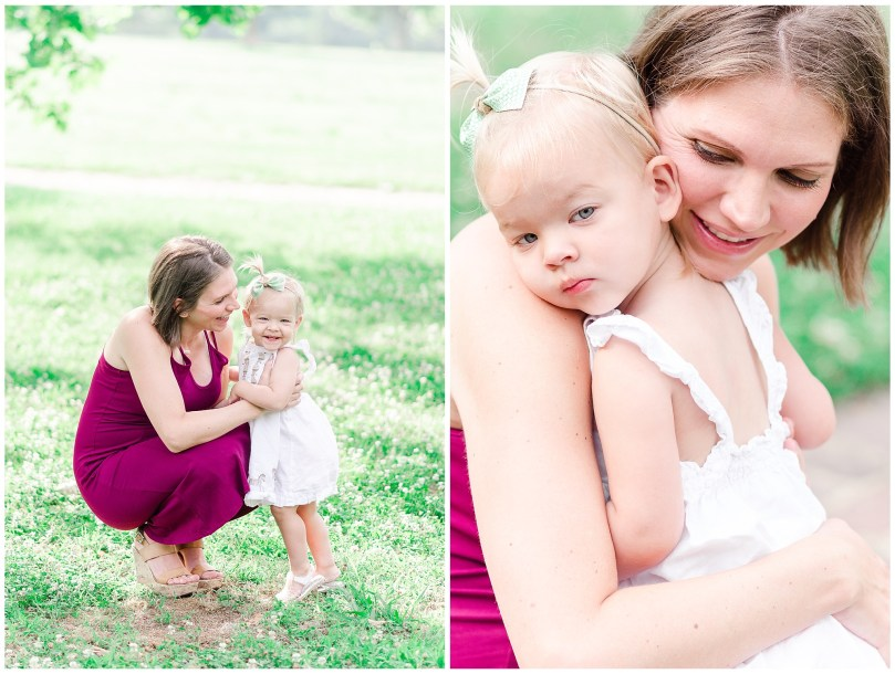 Alexandra-Michelle-Photography- Spring 2018 - Mommy and Me - Francisco-3