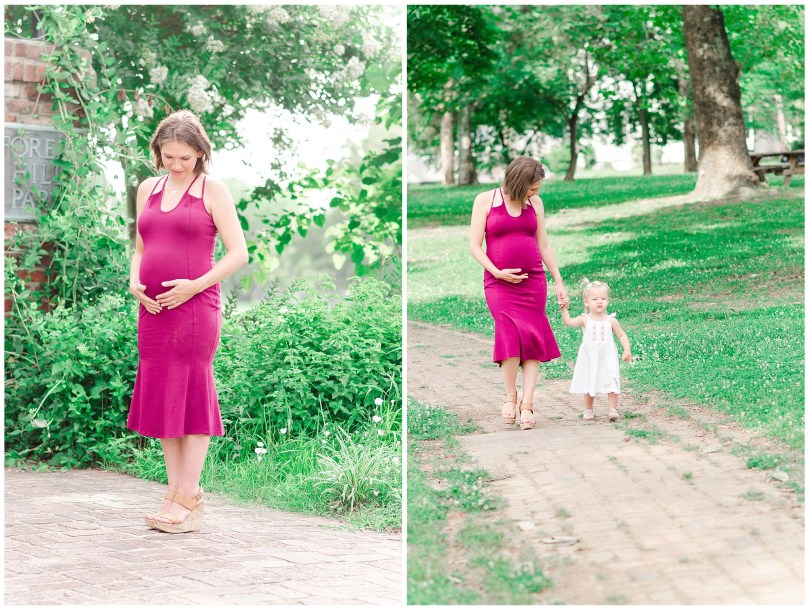 Alexandra-Michelle-Photography- Spring 2018 - Mommy and Me - Francisco-37