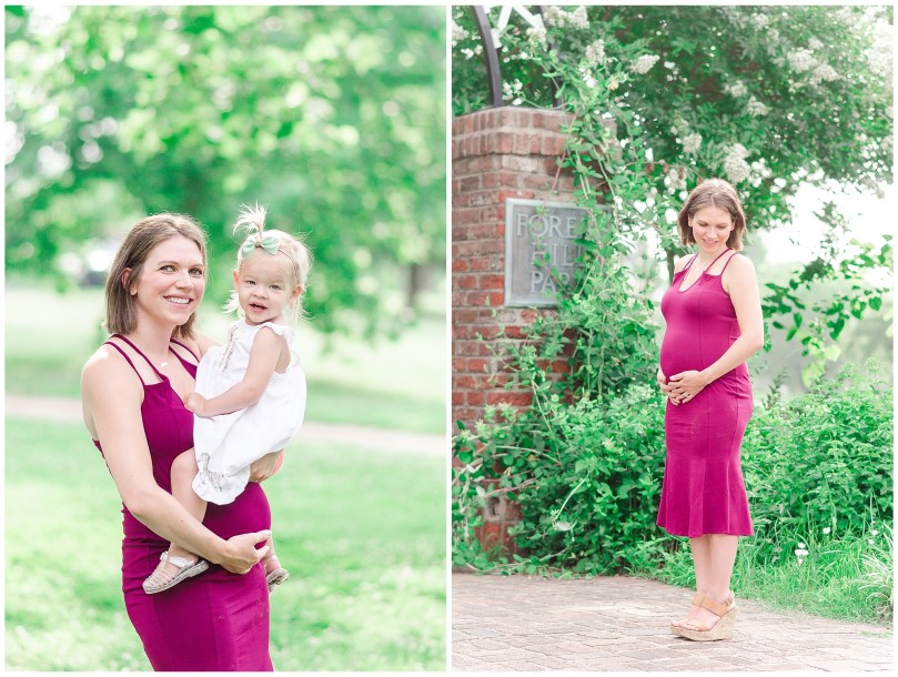Alexandra-Michelle-Photography- Spring 2018 - Mommy and Me - Francisco-8