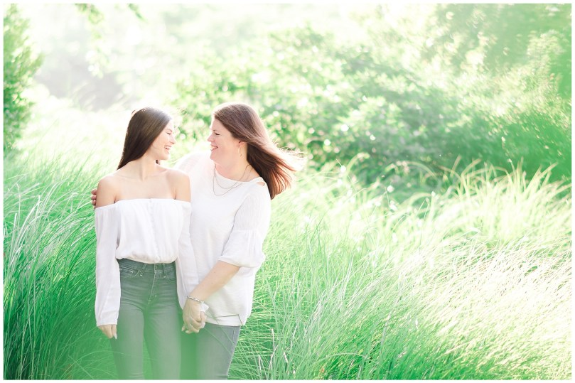 Alexandra-Michelle-Photography- Summer 2018 - Belle Isle - Hampton-13