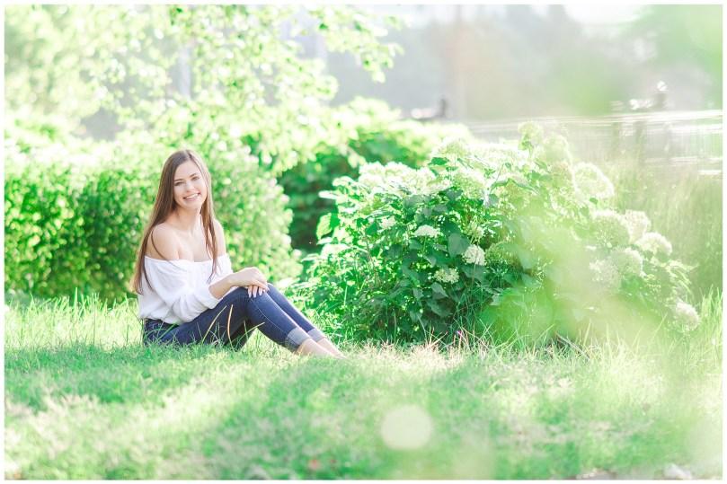 Alexandra-Michelle-Photography- Summer 2018 - Belle Isle - Hampton-38
