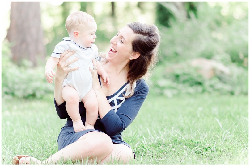 Alexandra-Michelle-Photography- Summer 2018 - Mommy and Me - Puckette-75