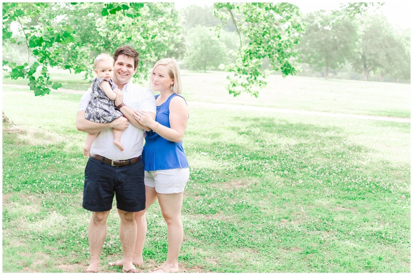 Alexandra-Michelle-Photography- Summer 2018 - One Year Session - Wilt-2