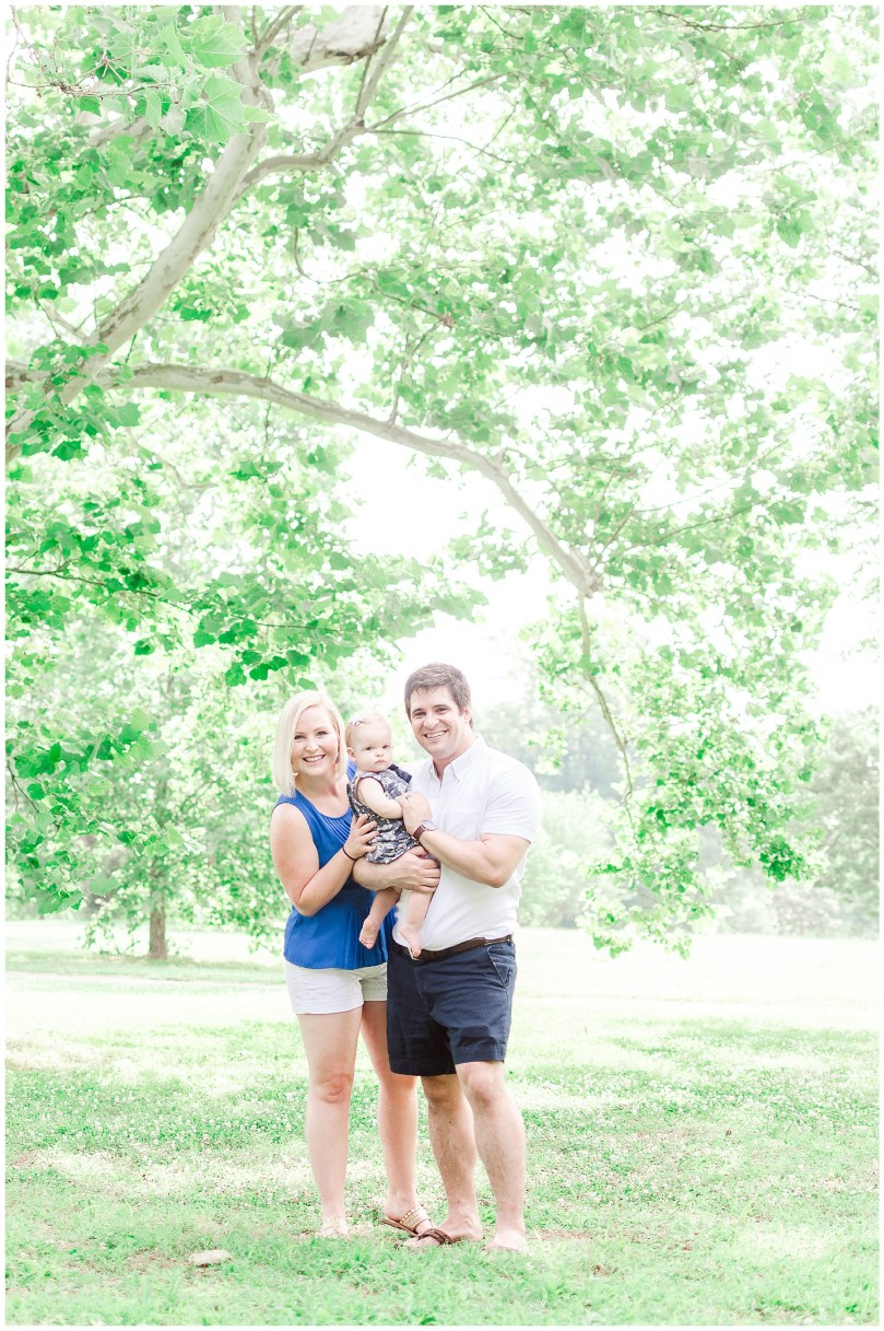 Alexandra-Michelle-Photography- Summer 2018 - One Year Session - Wilt-3