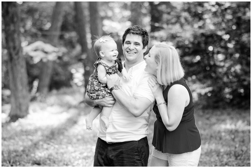 Alexandra-Michelle-Photography- Summer 2018 - One Year Session - Wilt-35