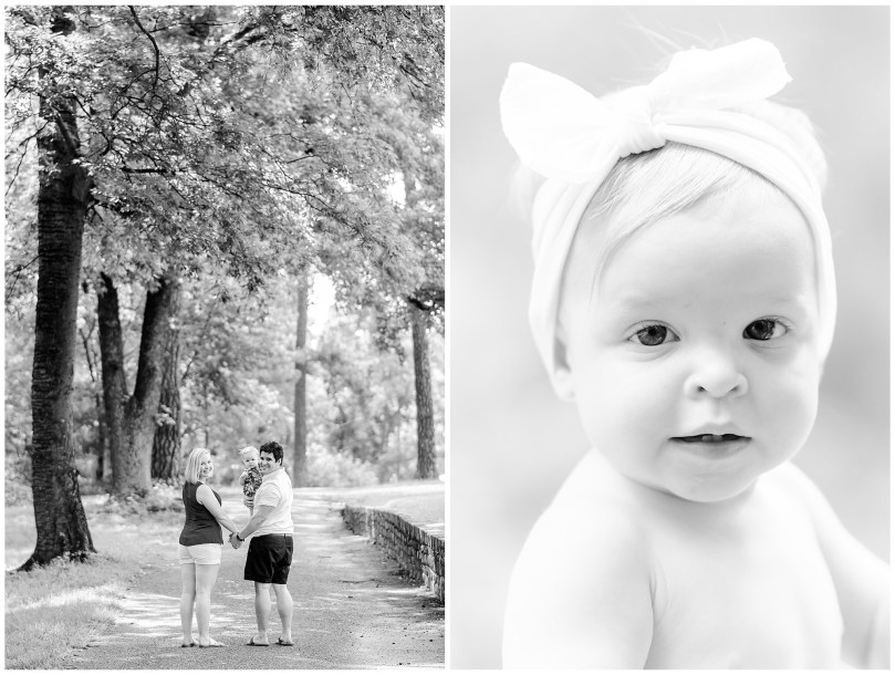 Alexandra-Michelle-Photography- Summer 2018 - One Year Session - Wilt-46