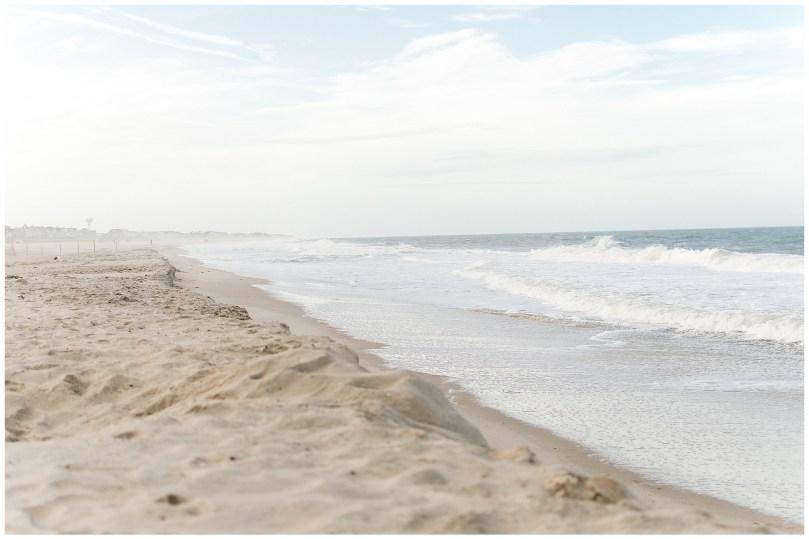 Alexandra-Michelle-Photography- Summer 2018 - Bethany Beach-27