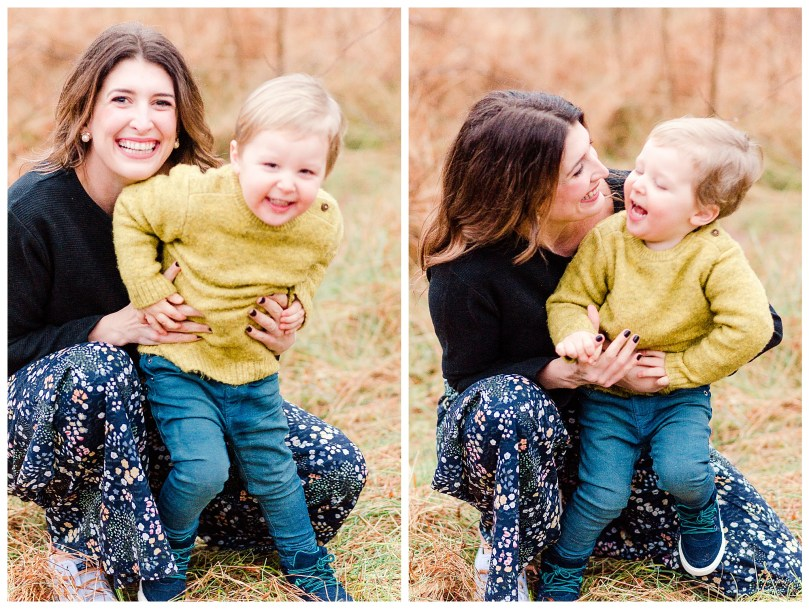 alexandra michelle photography - holiday mini - baltimore maryland - oregon ridge park - justice-12