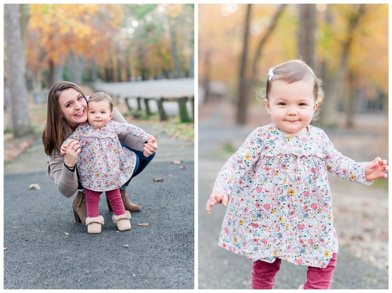 alexandra michelle photography - holiday minis - 2018 - pocahontas state park virginia - family portraits- fidler-17