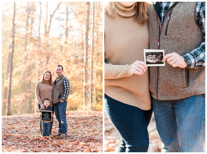 alexandra michelle photography - holiday minis - 2018 - pocahontas state park virginia - family portraits- kinsler-7
