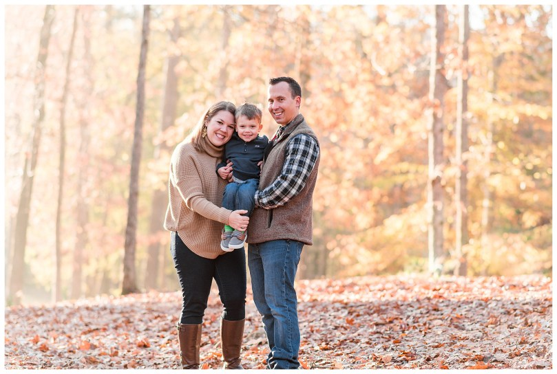 alexandra michelle photography - holiday minis - 2018 - pocahontas state park virginia - family portraits- kinsler-9