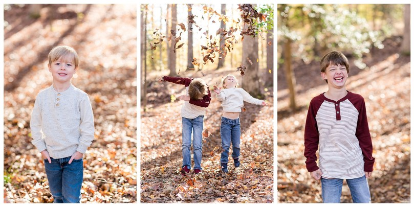 alexandra michelle photography - holiday minis - 2018 - pocahontas state park virginia - family portraits- meador-8