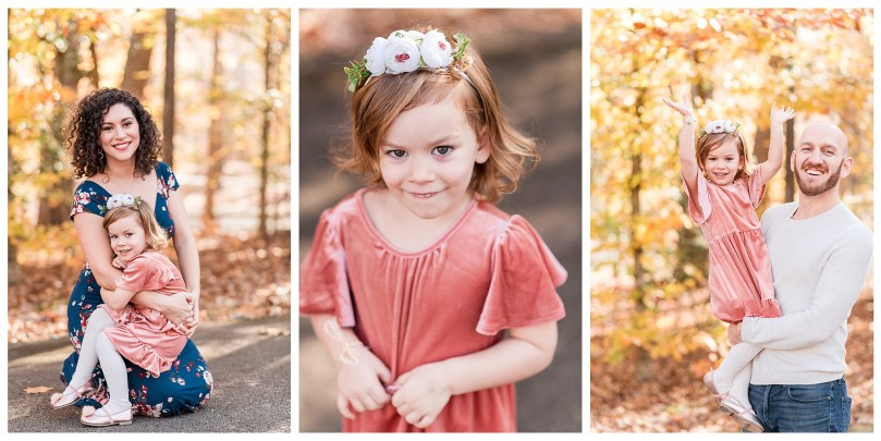 alexandra michelle photography - holiday minis - 2018 - pocahontas state park virginia - family portraits- rayburn-8