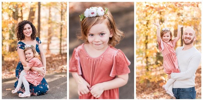 alexandra michelle photography - holiday minis - 2018 - pocahontas state park virginia - family portraits- rayburn-8